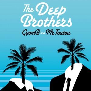 Deep Brothers