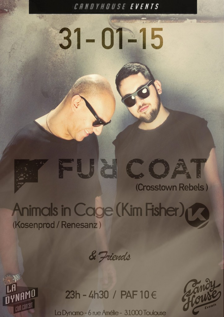 FUR-COAT-31-01-15-DYNAMO