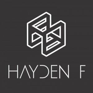 Hayden-F